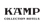 Kämp Collection Hotels -ravintolat 100€ palkintoseteli